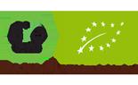 Logo Bio-Produkte